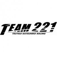 terzo-logo2