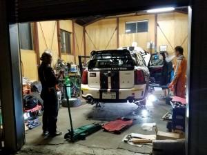rh_garage