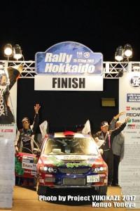 rh-podium1
