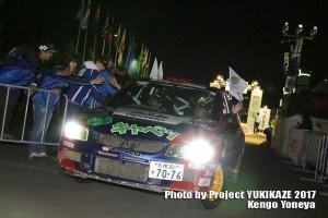 rh-podium2